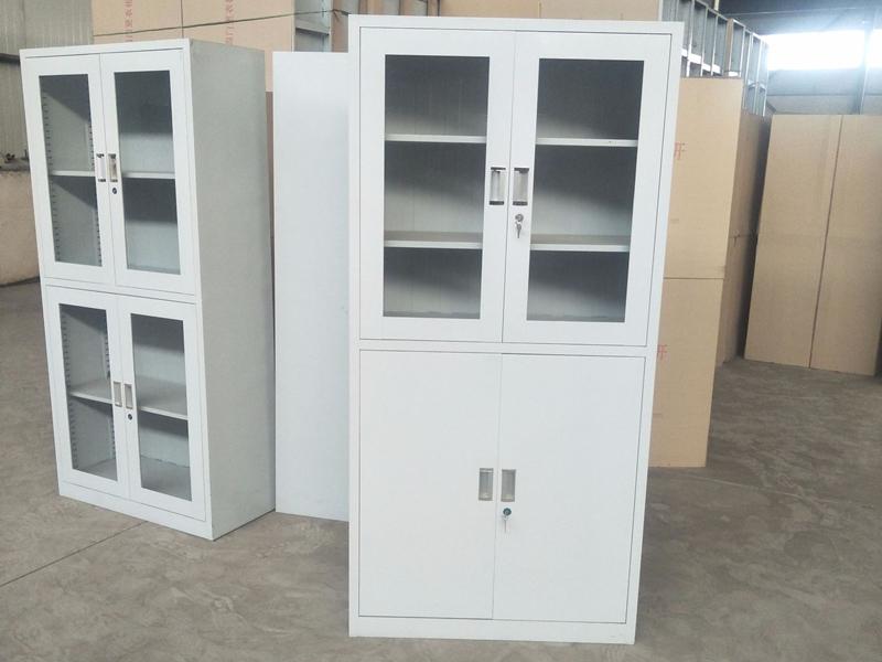 办公家具收购